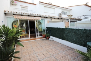 2 bedroom Townhouse for sale in Denia