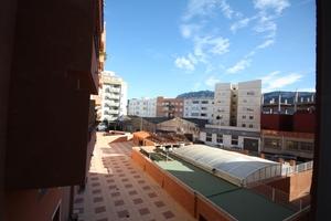 3 bedroom Apartment for sale in Denia