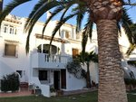 3 bedroom Villa for sale in Moraira &euro;125,000