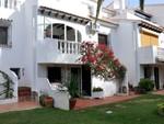3 bedroom Villa for sale in Moraira €165,000