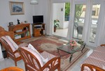 2 bedroom Apartment for sale in Moraira €180,000
