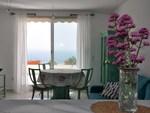 2 bedroom Apartment for sale in Benitachell €129,000