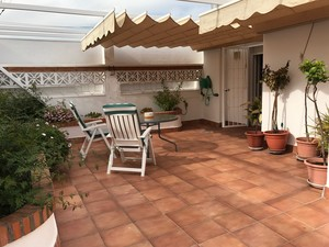 4 bedroom Apartment for sale in Malaga
